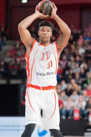 Devin Booker (Basketballspieler, 1991 ...