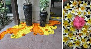 this diwali give a whole new dimension to your home with these