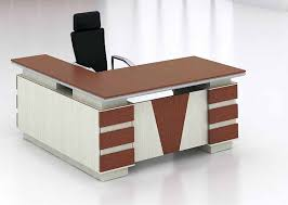 office table design ideas. Simple Ideas Office Desks Designs With Gorgeous Table For Desk  Design Pinterest To Ideas