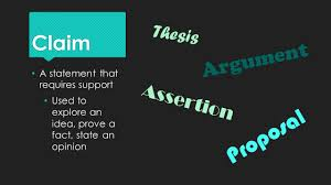 claim of fact essay claim of fact essay claim definition and examples claim of fact medea essay topics medea essays