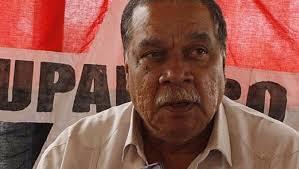 MP solicitó orden de aprehensión contra José Pinto por muerte de  adolescente - Diario Primicia