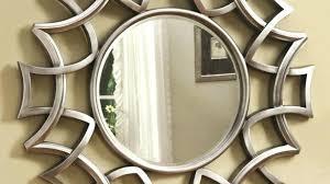wall mirrors target australia wall mirrors most interesting target wall mirrors decorative starburst mirror accent