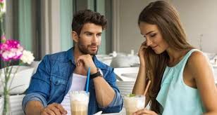 news love and relationships couple THS TheHealthSite com