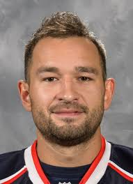 Fedor Tyutin Hockey Stats and Profile at hockeydb.com