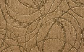 tan carpet floor. Lascaux Carpet Tile 14LX Tan Motif Floor Atlas Mills