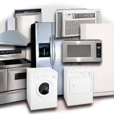 appliance repair hollywood fl. Interesting Repair Photo Of Appliance Repair 24Hr  Hollywood FL United States More  Appliances We  And Hollywood Fl