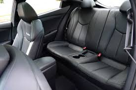 hyundai veloster interior back seat. 2013hyundaivelosterturborearseats hyundai veloster interior back seat