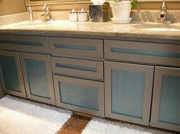 diy kitchen cabinet refacing neat how to paint cabinets regarding diy kitchen cabinet refacing diy kitchen