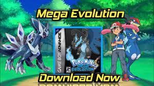 Pokemon xyz gba,Pokemon x and y emulator,Pokemon xyz GBA Rom Hack,Pokemon  xyz gba Download - YouTube