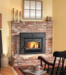 wood stove insert reviews new small wood stove wood pellet stoves