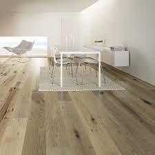 orris maple hardwood hallmark floors