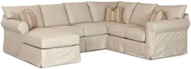 sectional covers. Slip Covers For Sectional Sofas With Left Chaise Three Comfortable Looking Cushions Fancy U Shaped Simple