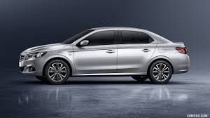 2018 peugeot 301. perfect 301 2017 peugeot 301  redesigned review hd in 2018 peugeot g