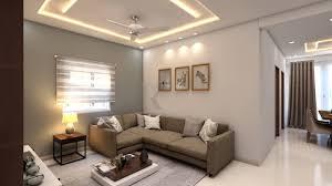 Interior Designers In Hyderabad Hall Desings Interior Designers In Hyderabad List Interior
