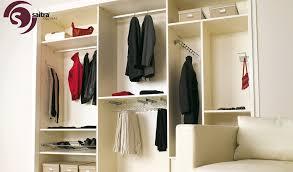 furniture design cupboard. You Can Discover The Best Designs In Cupboard, Inside Doors , Stopsistem An Accessories. Furniture Design Cupboard