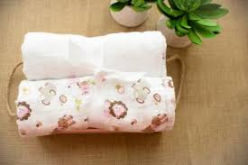 100% Cotton <b>Muslin</b> Baby <b>Swaddle</b>/Wrap and <b>Baby Blankets</b> - Blog