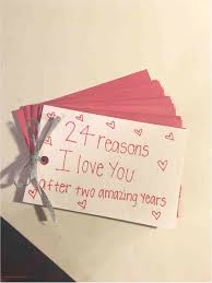 top result diy love gifts for her lovely anniversary gift ideas for boyfriend new friend mpdrom