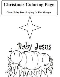 Small Picture The Birth Of Jesus Coloring Pages