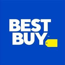 Best Buy Team The Org
