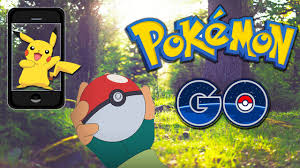 How To Install Pokemon Go - Mobile Game - For Latest Pokemon Go Gameplay -  YouTube