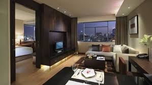 1 Bedroom Plus Den Condos For Rent Townhome Definition How To Find  Apartments By Owner Houses