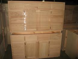 Top 35 Fab Shaker Style Cabinet Doors Order Cheap Cupboard New