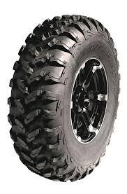 Atv True Tire Height Chart Utv Atv Tire Buyers Guide Dirt Wheels Magazine