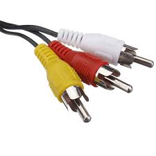 popular rca jack wiring buy cheap rca jack wiring lots from 3 5mm jack plug to 3 rca adapter cable audio video cable dv mp4 convertor multimedia