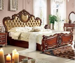double bed designs latest wooden bed designs bed designs wooden bed