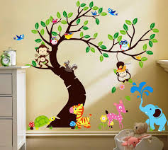 back to superhero wall decals ideas for boys decals murals and stickers