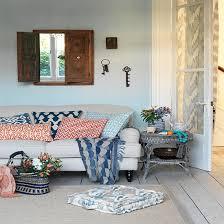 tribal themed bedroom.  Themed Relaxed Living Room With Tribal Cushions To Tribal Themed Bedroom I