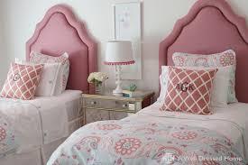 Little Girls Bedroom Diy Little Girls Bedroom Ideas Fortschrittliche Unique Girls