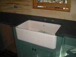 enamel sink tags cast iron sink cast iron kitchen sinks cast