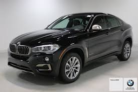 BMW 3 Series bmw x6 sport for sale : New BMW X6 in Elmhurst | Elmhurst BMW