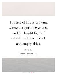 Tree Of Life Quote Unique Download Tree Of Life Quote Ryancowan Quotes