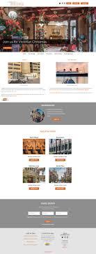 Web Design Long Beach Ca Affordable Website Design Lb Stuff