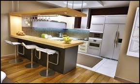 design of kitchen furniture. Design Kitchen Set Of Furniture
