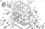 Image result for new holland wiring diagrams