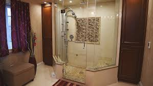Home Bathroom Remodeling Enchanting Which Bathroom Features Increase Resale Value Angie's List
