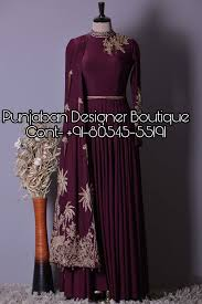 Designer Boutiques In Hyderabad Wholesale Dresses Shops In Hyderabad Pemerintah Kota Ambon
