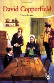 compass classic readers level david copperfield book mp  compass classic readers level 4