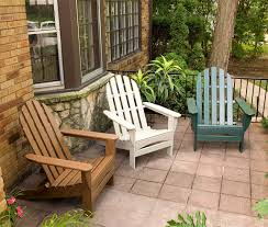 eco chic furniture. Furniture Recycled Plastic Adirondack Chair 8 Eco Chic Chairs Popular Ideas Material Amazing