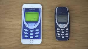 nokia 3310 vs samsung galaxy s3. nokia 3310 vs samsung galaxy s3 o