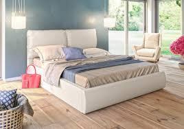 Камилла : <b>Интерьерные кровати</b> : <b>Интерьерные кровати</b> ...