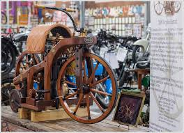 first motorcycle 1885. first motorcycle 1885 0
