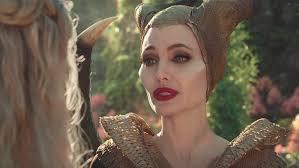 exact red lipstick angelina jolie wore