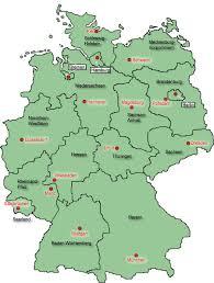 Maybe you would like to learn more about one of these? Karte Der Bundeslander Medienwerkstatt Wissen C 2006 2021 Medienwerkstatt