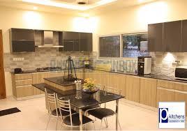Kitchen Designer In Karachi Prestige Kitchen