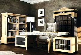 computer in glass desk large size of office deskhome study furniture writing desk desks for small spaces glass hartleys black glass computer desk with