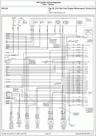 taurus wiring diagram wiring diagrams